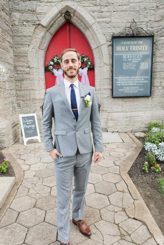 Nashville-City-Club-Wedding-Reception-0076.jpg
