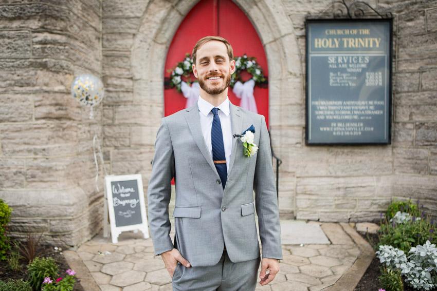 Nashville-City-Club-Wedding-Reception-0075.jpg
