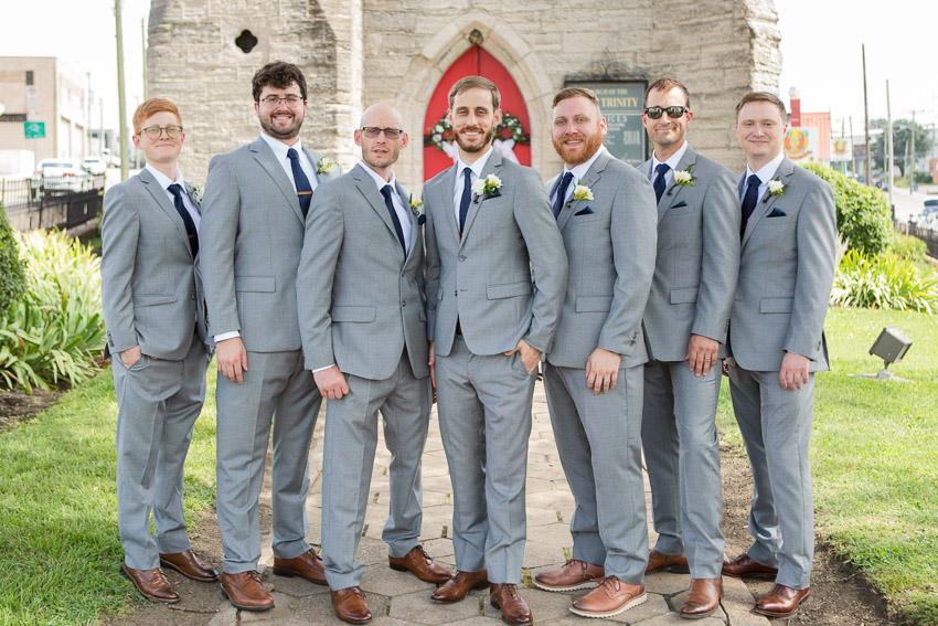Nashville-City-Club-Wedding-Reception-0115.jpg