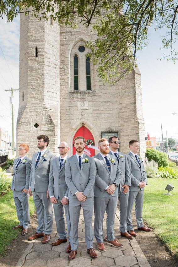 Nashville-City-Club-Wedding-Reception-0119.jpg