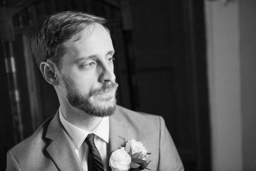 Nashville-City-Club-Wedding-Reception-0081.jpg