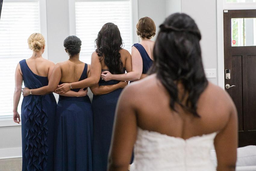Nashville-City-Club-Wedding-Reception-0050.jpg