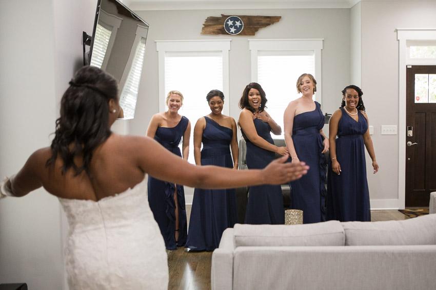 Nashville-City-Club-Wedding-Reception-0053.jpg