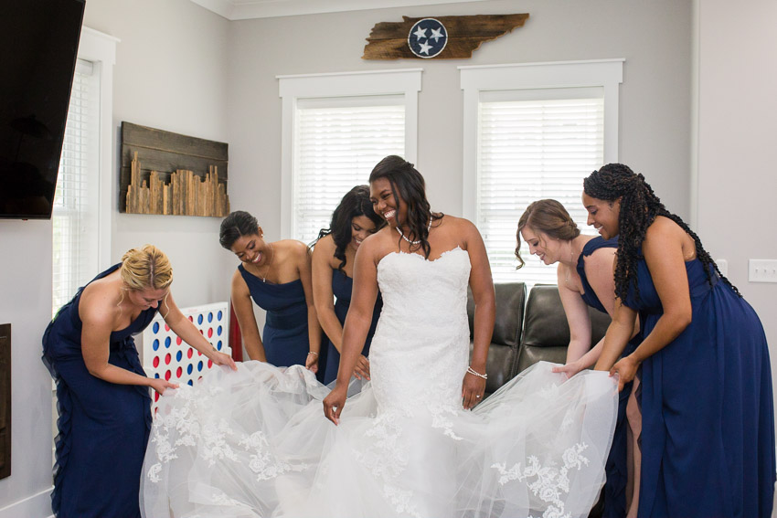 Nashville-City-Club-Wedding-Reception-0058.jpg