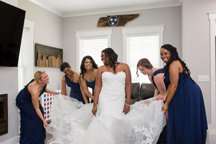 Nashville-City-Club-Wedding-Reception-0057.jpg