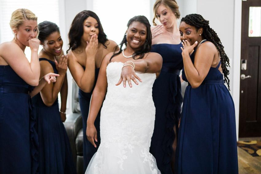 Nashville-City-Club-Wedding-Reception-0059.jpg