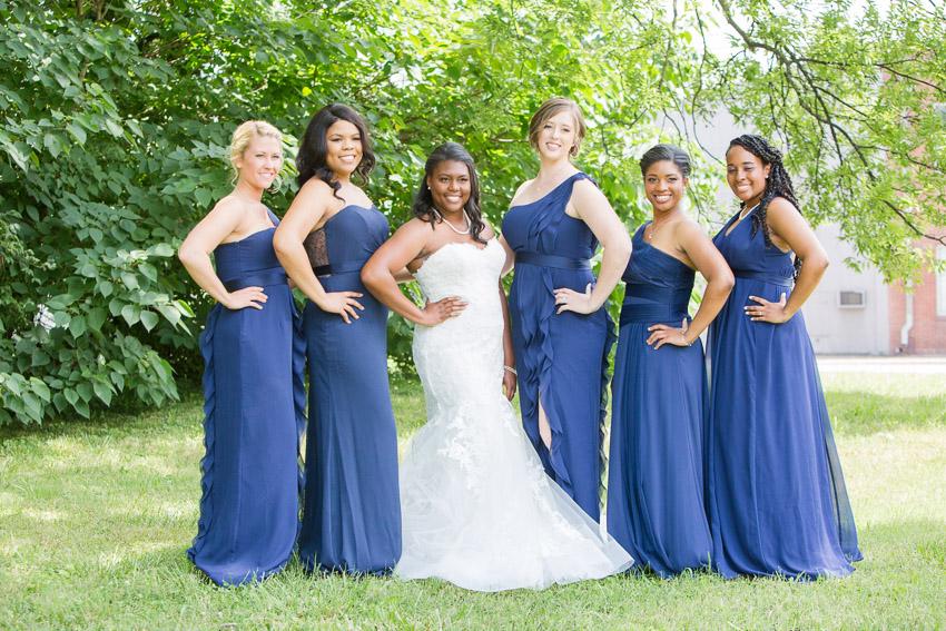 Nashville-City-Club-Wedding-Reception-0060.jpg