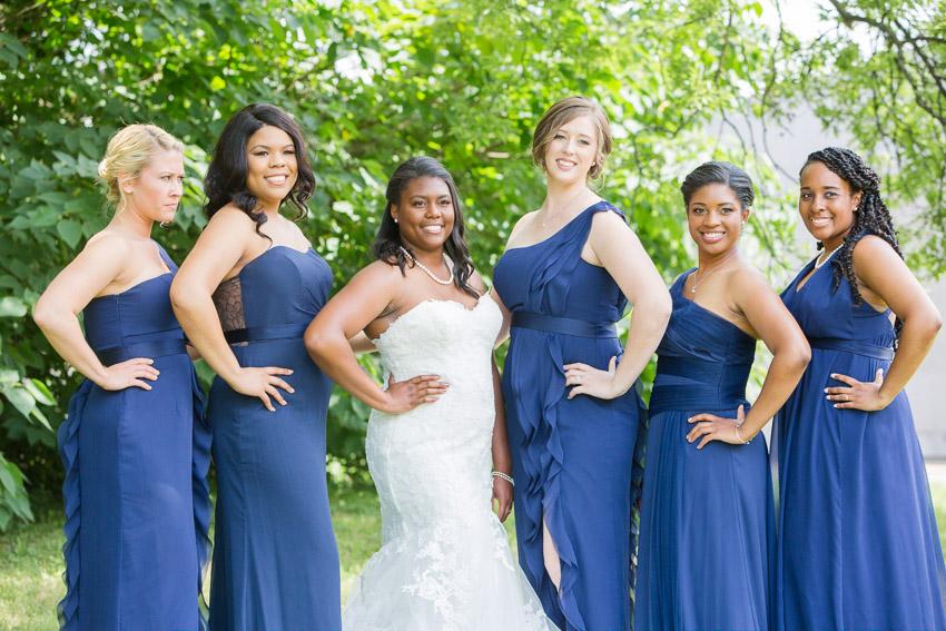 Nashville-City-Club-Wedding-Reception-0061.jpg