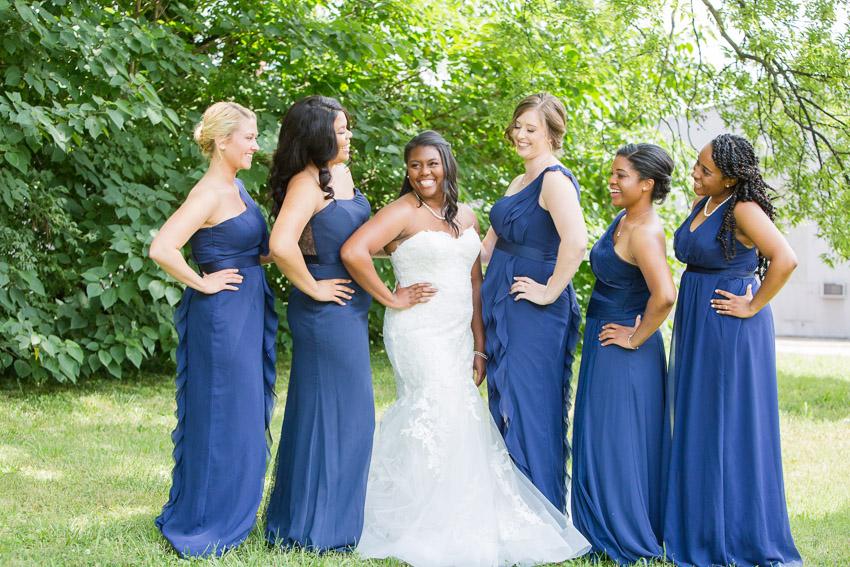 Nashville-City-Club-Wedding-Reception-0063.jpg
