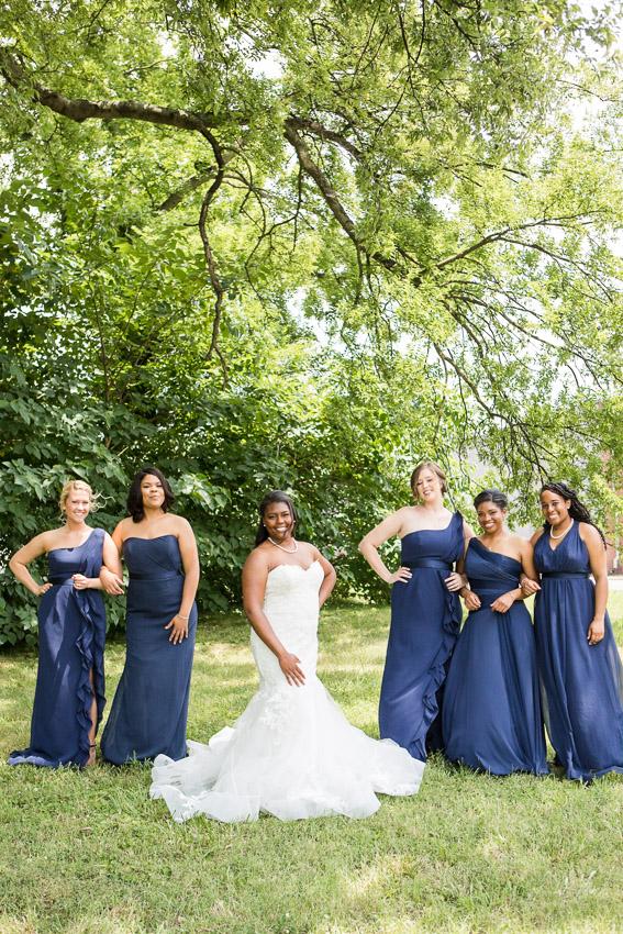 Nashville-City-Club-Wedding-Reception-0068.jpg
