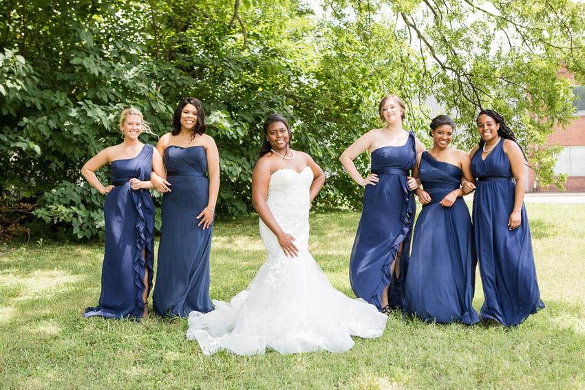 Nashville-City-Club-Wedding-Reception-0067.jpg