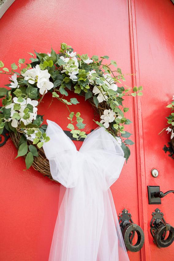 Nashville-City-Club-Wedding-Reception-0070.jpg