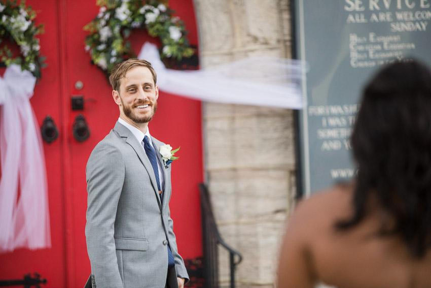 Nashville-City-Club-Wedding-Reception-0084.jpg