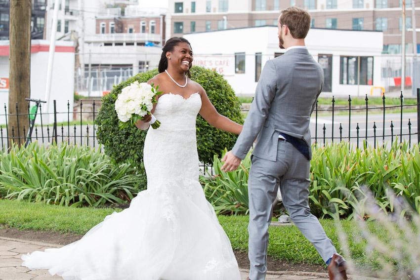 Nashville-City-Club-Wedding-Reception-0085.jpg