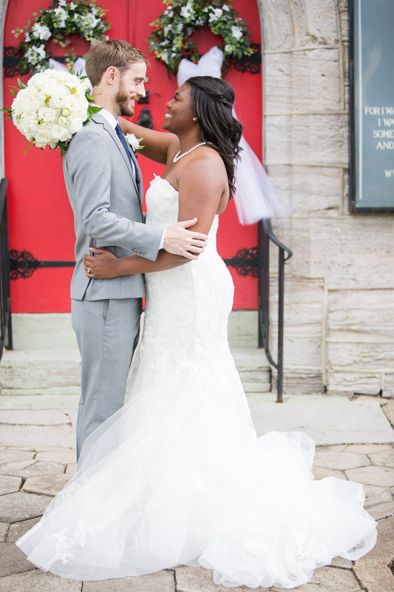 Nashville-City-Club-Wedding-Reception-0093.jpg