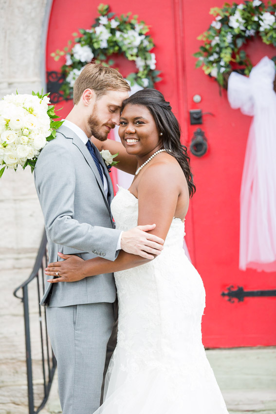 Nashville-City-Club-Wedding-Reception-0094.jpg