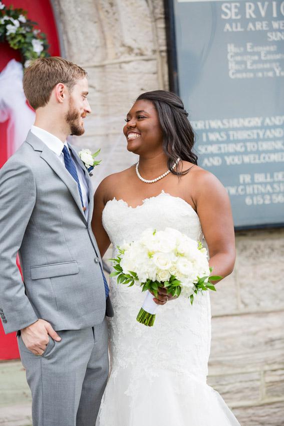 Nashville-City-Club-Wedding-Reception-0091.jpg