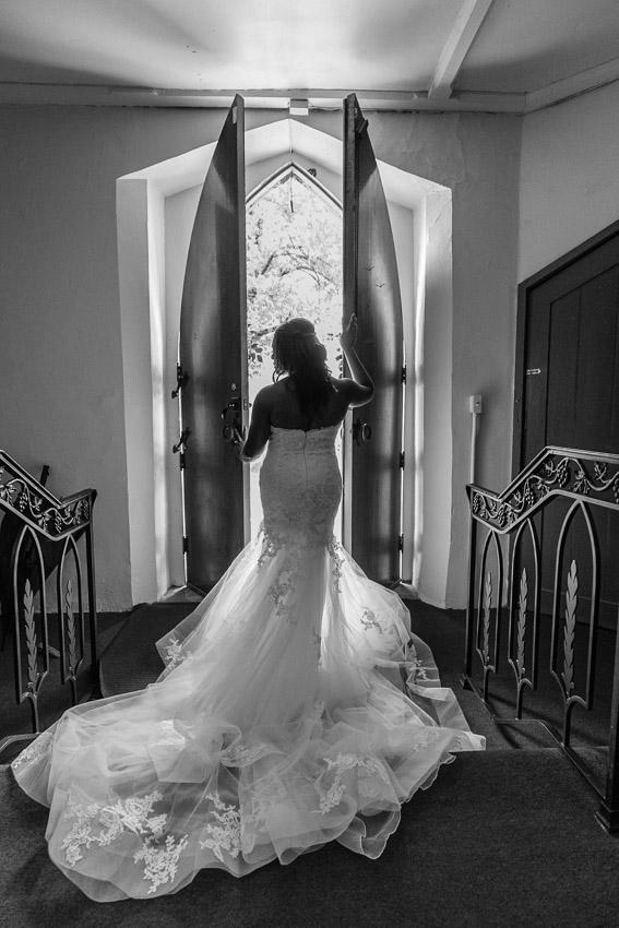 Nashville-City-Club-Wedding-Reception-0097.jpg
