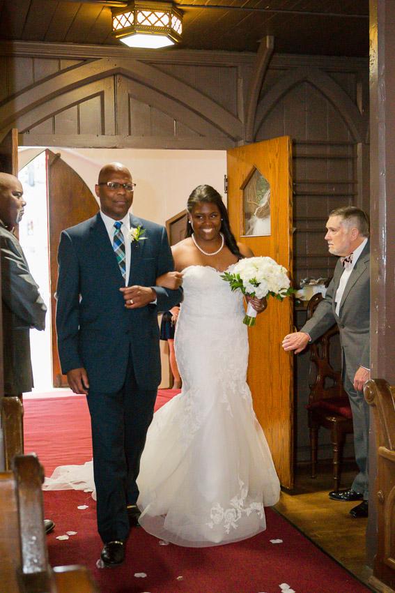 Nashville-City-Club-Wedding-Reception-0135.jpg