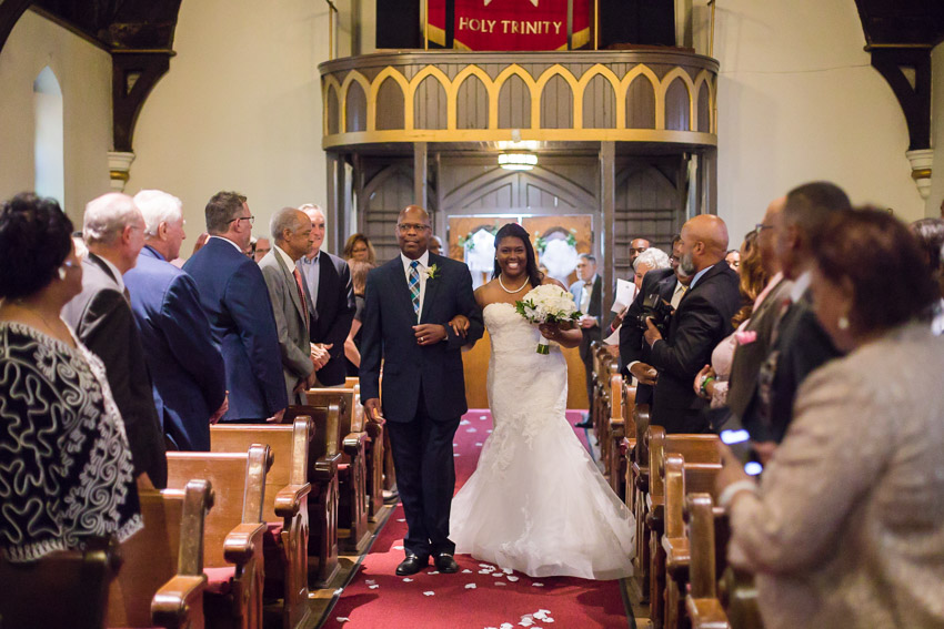 Nashville-City-Club-Wedding-Reception-0138.jpg