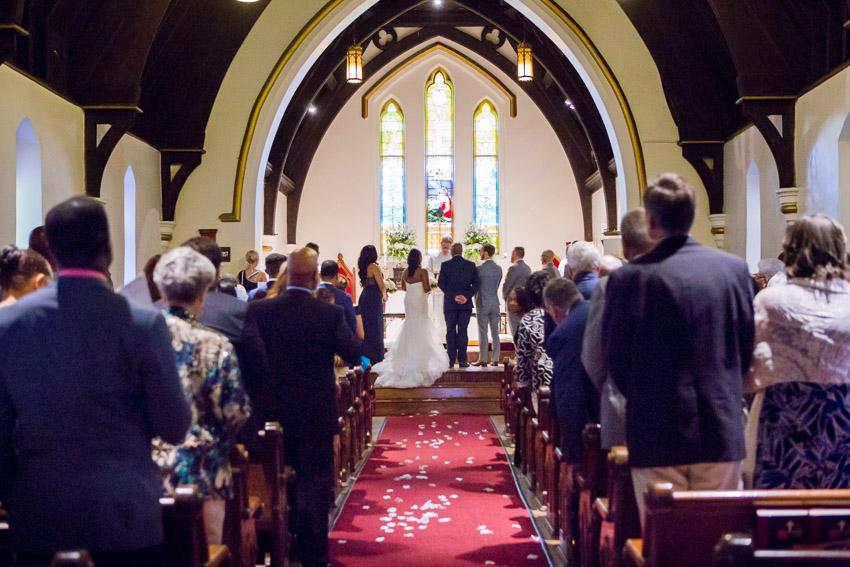 Nashville-City-Club-Wedding-Reception-0142.jpg