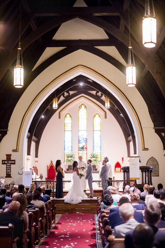 Nashville-City-Club-Wedding-Reception-0148.jpg