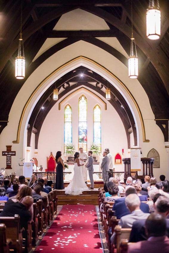 Nashville-City-Club-Wedding-Reception-0149.jpg