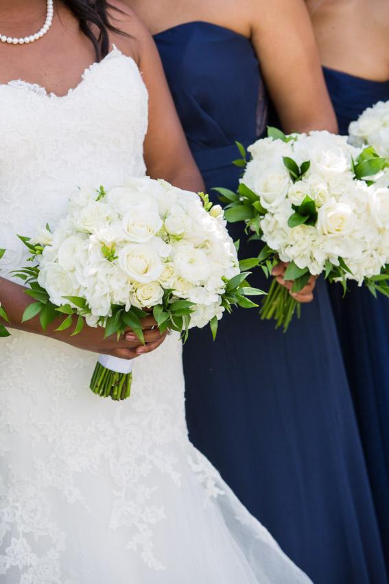 Nashville-City-Club-Wedding-Reception-0103.jpg