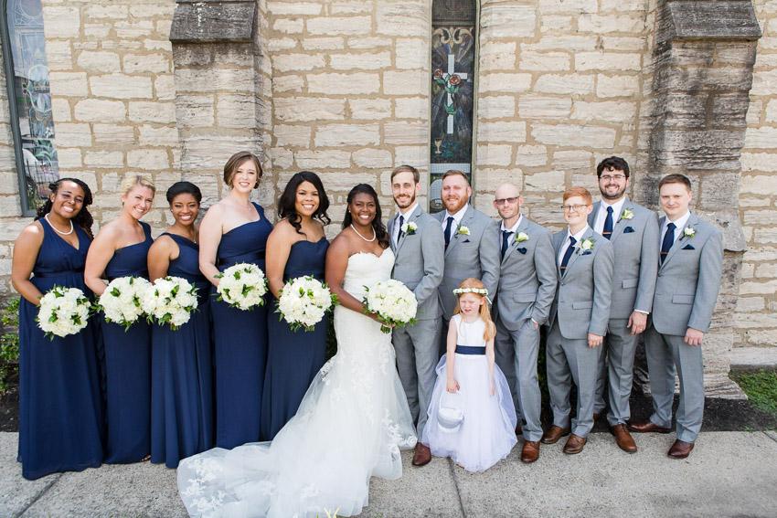 Nashville-City-Club-Wedding-Reception-0100.jpg