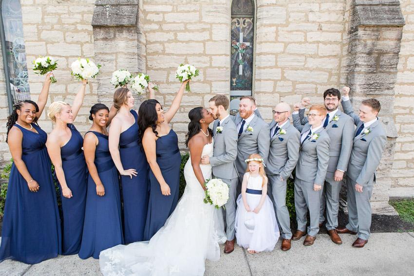 Nashville-City-Club-Wedding-Reception-0101.jpg