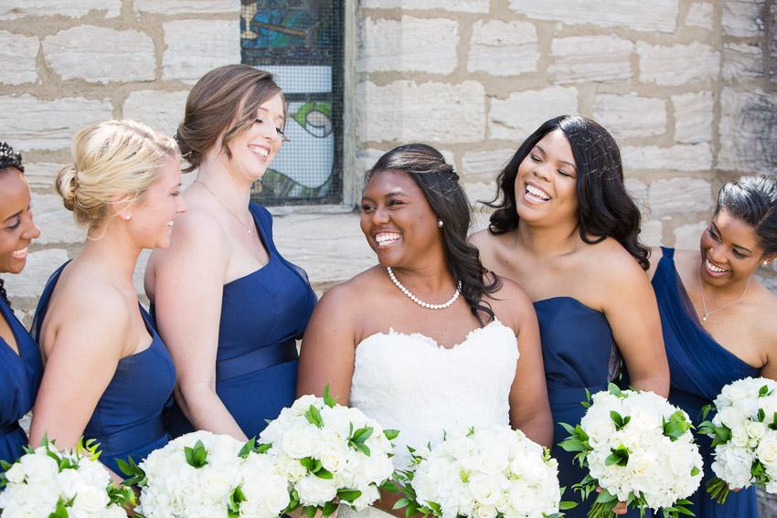 Nashville-City-Club-Wedding-Reception-0105.jpg