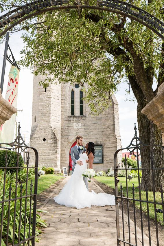 Nashville-City-Club-Wedding-Reception-0112.jpg