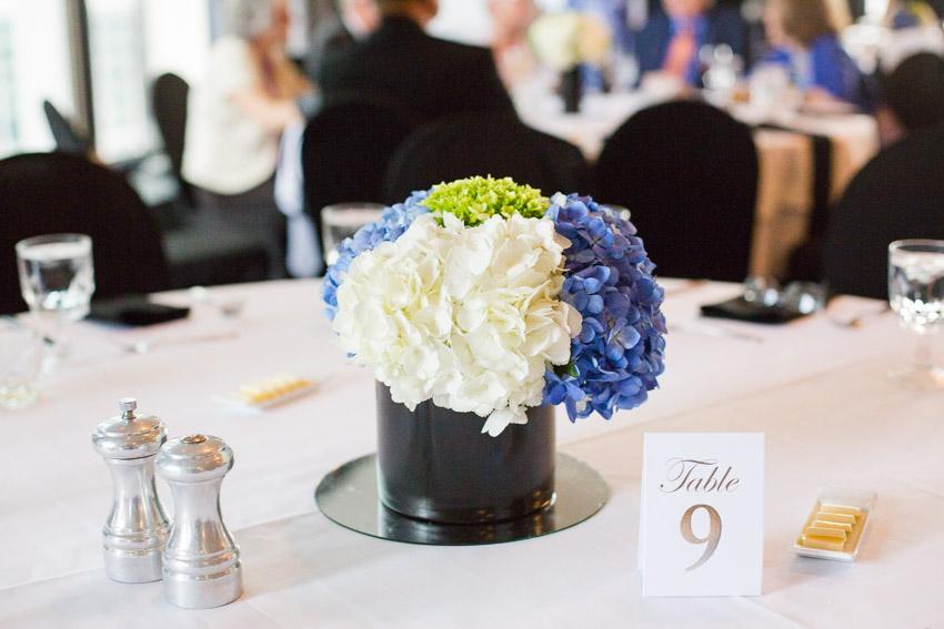 Nashville-City-Club-Wedding-Reception-0168.jpg