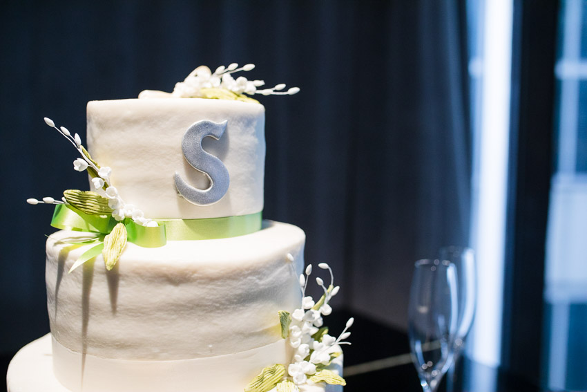 Nashville-City-Club-Wedding-Reception-0170.jpg
