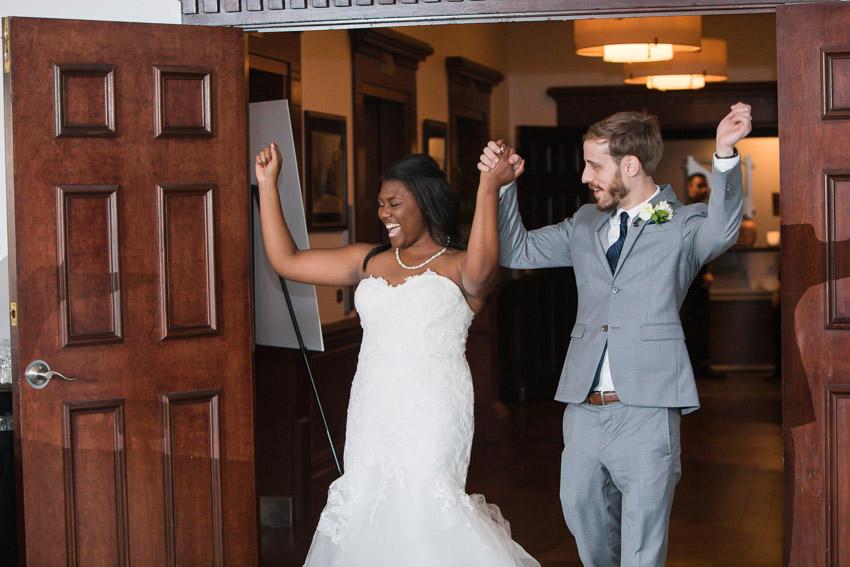 Nashville-City-Club-Wedding-Reception-0177.jpg