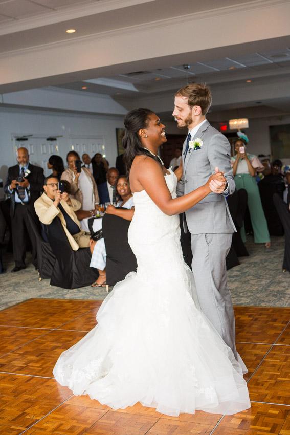 Nashville-City-Club-Wedding-Reception-0184.jpg