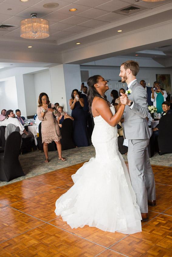 Nashville-City-Club-Wedding-Reception-0182.jpg