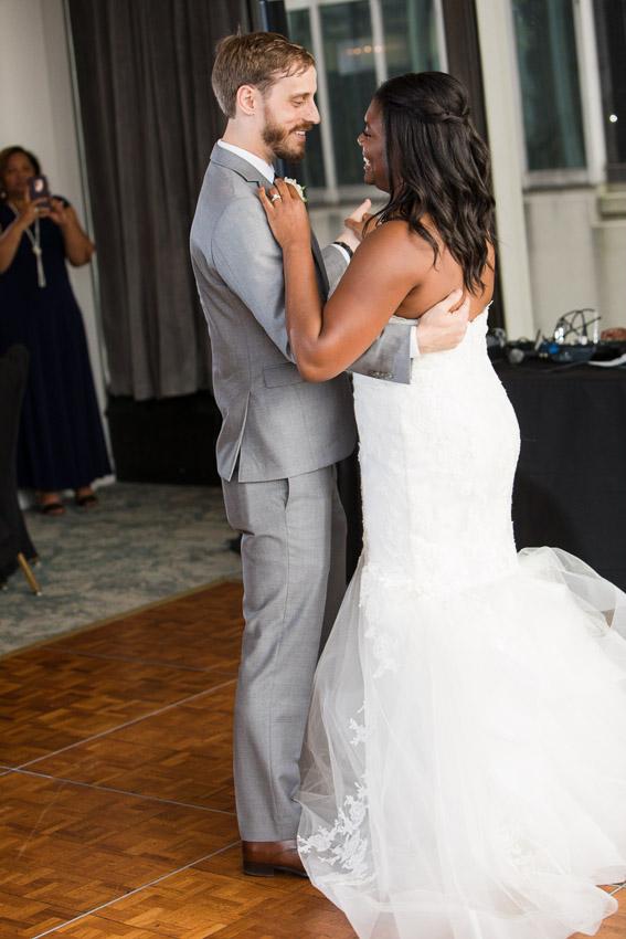 Nashville-City-Club-Wedding-Reception-0178.jpg
