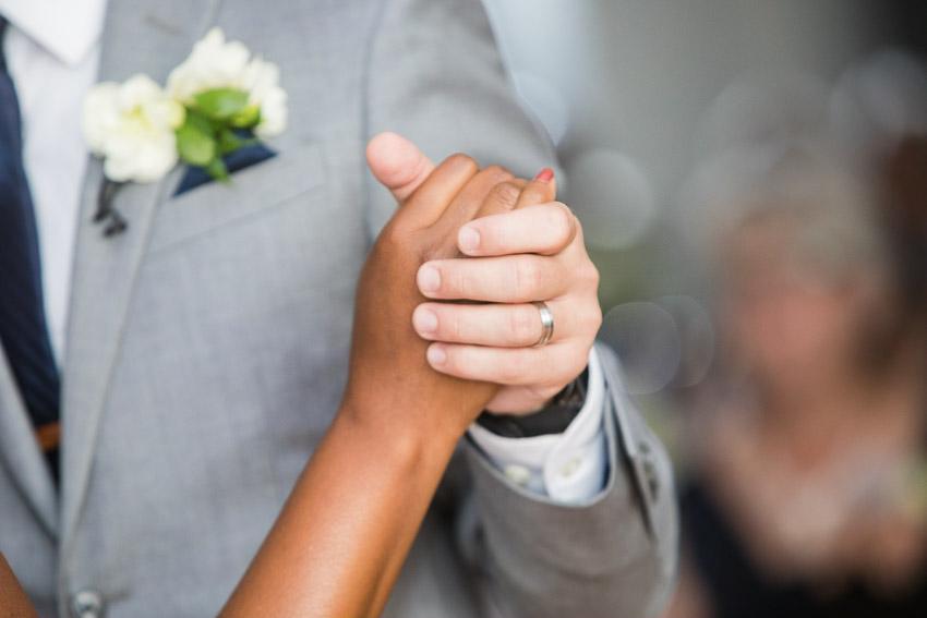 Nashville-City-Club-Wedding-Reception-0183.jpg