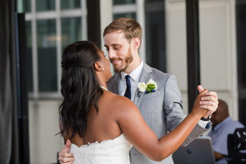 Nashville-City-Club-Wedding-Reception-0187.jpg