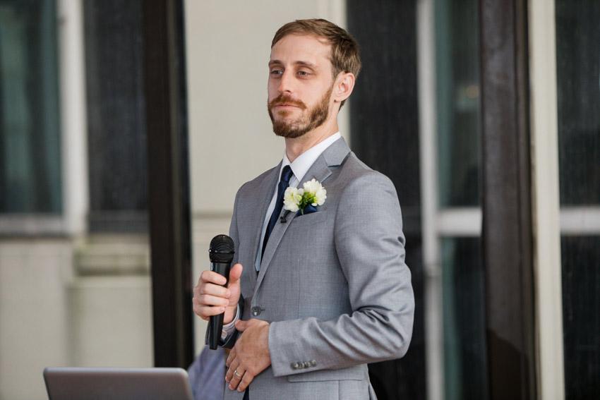 Nashville-City-Club-Wedding-Reception-0189.jpg