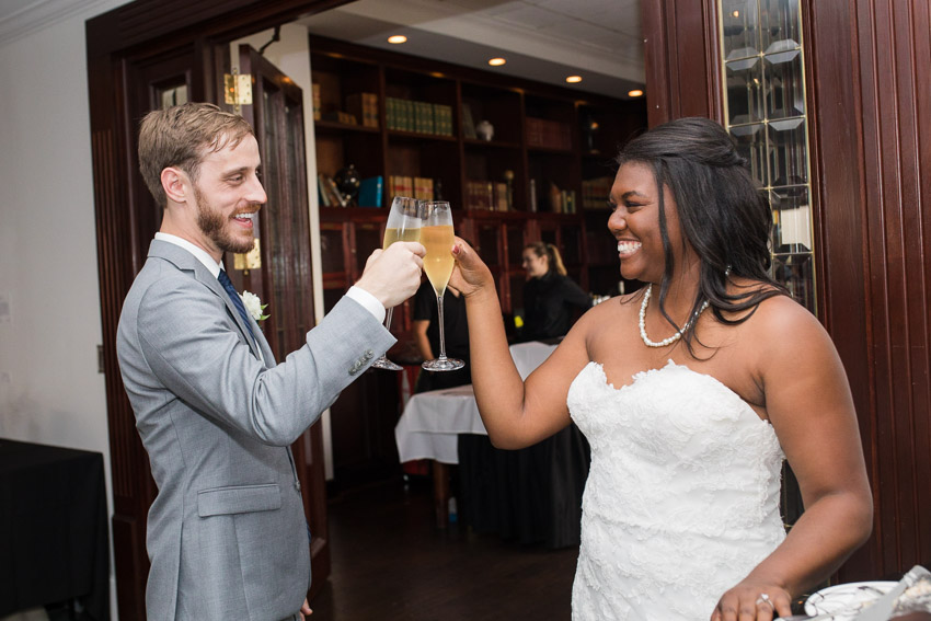 Nashville-City-Club-Wedding-Reception-0193.jpg