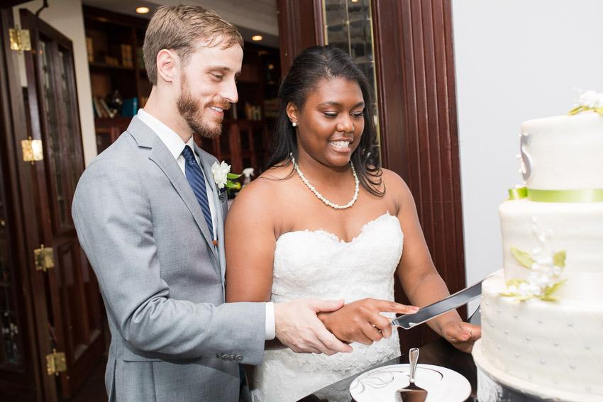 Nashville-City-Club-Wedding-Reception-1010.jpg