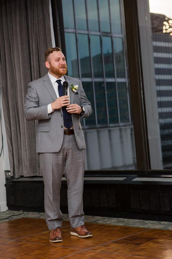 Nashville-City-Club-Wedding-Reception-0201.jpg