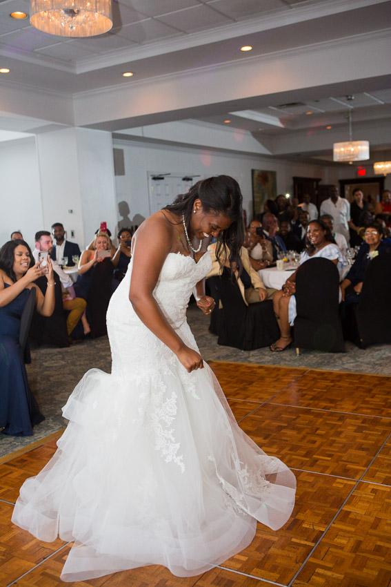 Nashville-City-Club-Wedding-Reception-0215.jpg