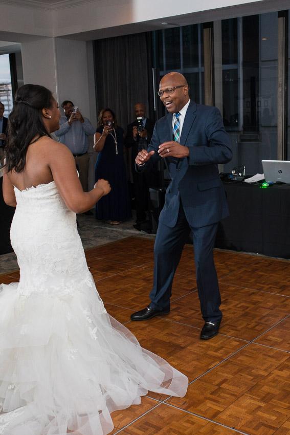 Nashville-City-Club-Wedding-Reception-0211.jpg