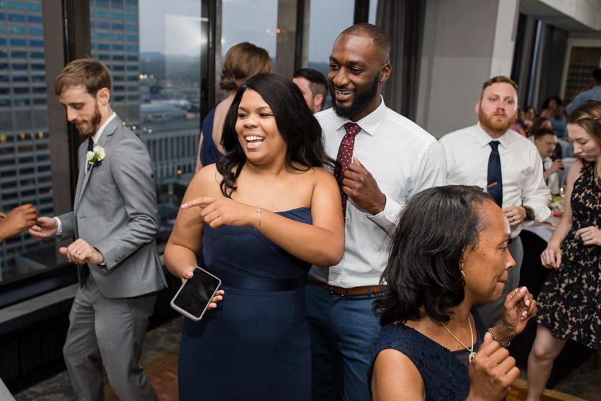 Nashville-City-Club-Wedding-Reception-0220.jpg