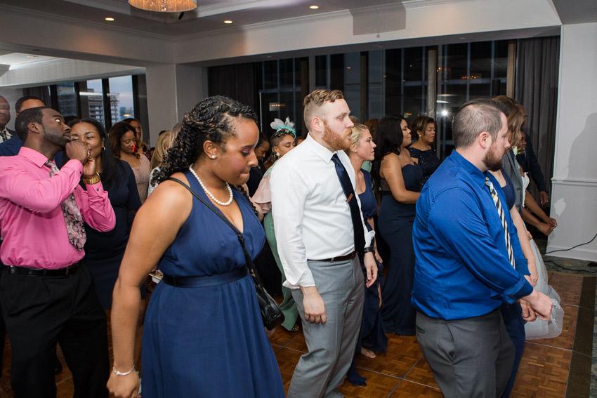 Nashville-City-Club-Wedding-Reception-0221.jpg
