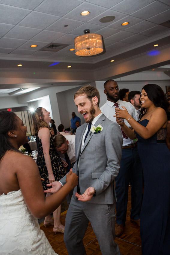 Nashville-City-Club-Wedding-Reception-0219.jpg