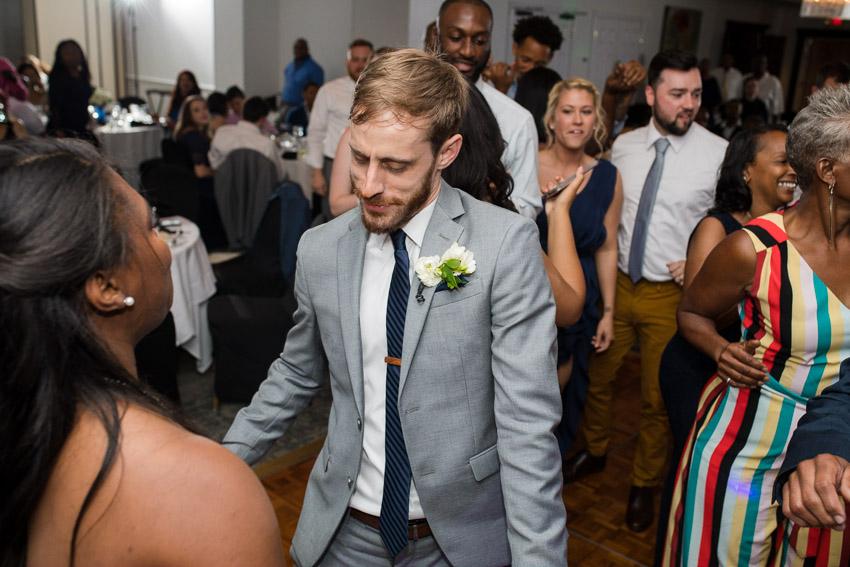 Nashville-City-Club-Wedding-Reception-0218.jpg